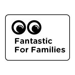 Family Arts Standards 'Fantastic for Families'