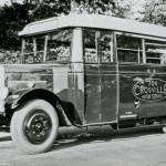 Access Bus