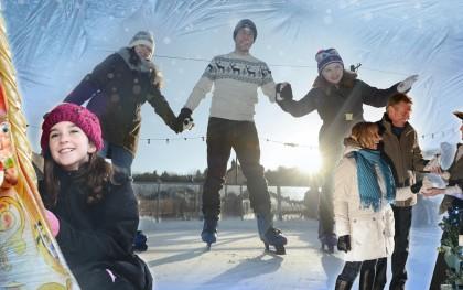 Frost Fair