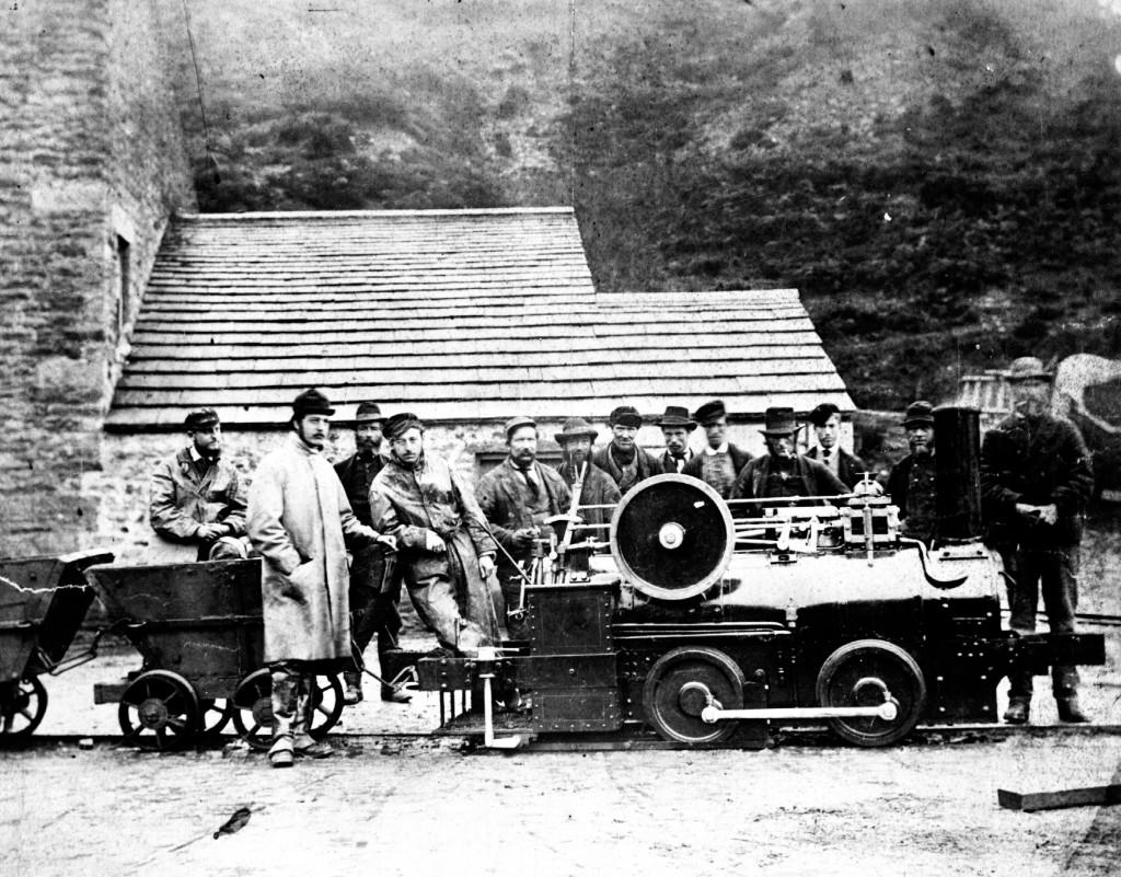 the-original-1874-built-samson