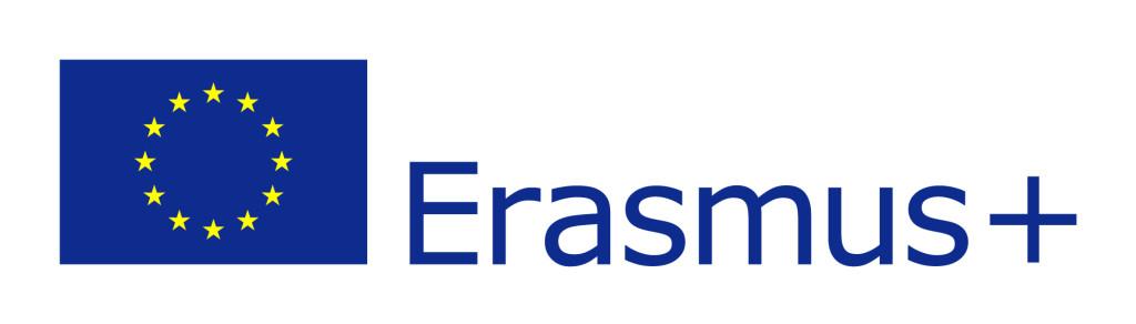 eu-flag-erasmus_vect_pos-1