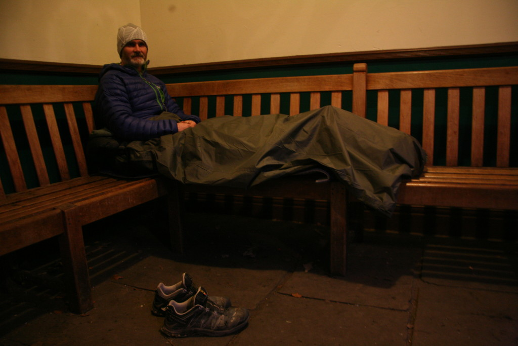 paul-marron-sleepout-at-beamish-museum-1