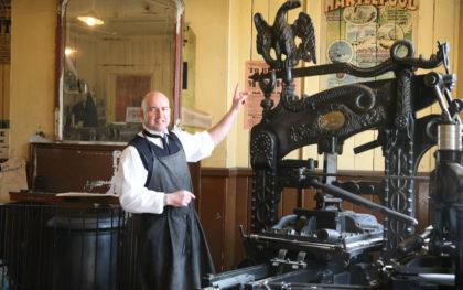 Have a Go Print Shop